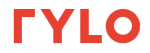 Rylo Offers Best-in-Class 5.8K Resolution with Software Update