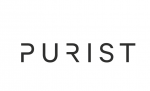 Purist Announces First Partner For Purist Collective