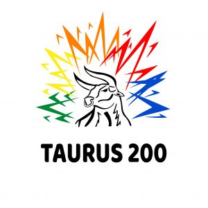 Taurus 200 Named Official Event Producer for the 50 km, 100 km and 200 km OCR World Championships