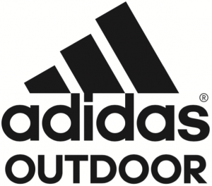 adidas Outdoor Introduces PRIMEKNIT Innovation into Outerwear; Fuses adidas Classic Three Stripes and Convenience into Urban Performance Styles for Fall 2019