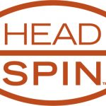 HEADSPIN Outdoors Seeks Sales Reps