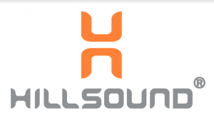 Hillsound Equipment Expands Adventure-Driven Ambassador Team