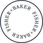 Fisher + Baker drives menswear sales through female consumers