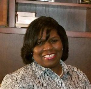 Mountain Khakis® Promotes Victoria Payne to CFO and Vice President