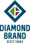 Diamond Brand Gear Bestowed 2018 WNC Best Brand Honor