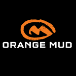 Orange Mud expands its warehouse and business to Round Rock, Texas.