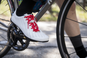 PEARL iZUMi's 2019 Sugar and Tour Road Shoes Now Available