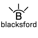 Blacksford Launches the world's first RV Club in nine exclusive cities