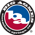 Big Agnes Announces New Distribution Partners in Europe