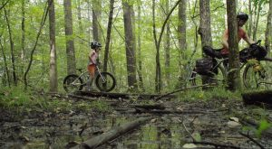 "Kitsbow To Release Latest Film in 36 Hours Series: ""Not Quite Out of the Woods"""