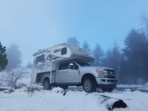 Go RVing To Exhibit For First Time at Outdoor Retailer Snow Show