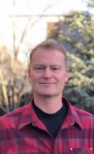 Sherpa Adventure Gear Announces Peter Novak As New President