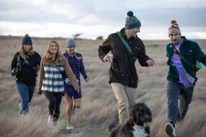 KAVU set to launch in UK and Scandinavia – 