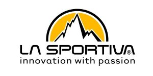 La Sportiva Apparel Joins 1% For the Planet
