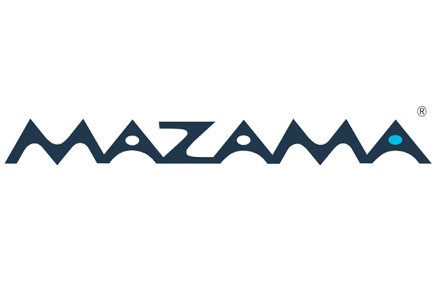 Mazama Designs Expands its Hands-Free Hydration Line