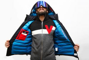 Vuarnet Launches Technical Winter Apparel Collection at Outdoor Retailer