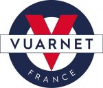 Vuarnet Launches Goggles at Outdoor Retailer