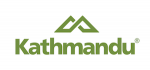 Kathmandu Announces North American Sales Teams