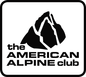 American Alpine Club and The North Face offer $50,000 in adventure grants for climbers of all skill levels