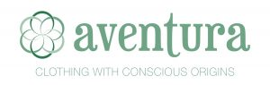 Aventura Clothing Reveals New Brand Look