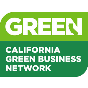 Ridge Merino Receives California Green Business Certification
