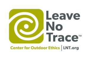 Leave No Trace Retains Active Lifestyle Agency rygr for Public Relations Services