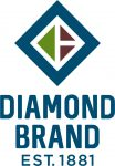 Diamond Brand Gear Proudly Expands Wall Tent Distribution