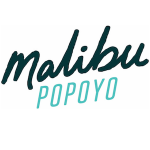 Malibu Popoyo To Offer Unparalleled Surf Resort Experience along Nicaragua's Emerald Coast