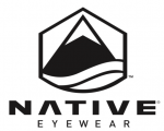 Native Eyewear Launches First Installment of 2019 Sunglass Collection