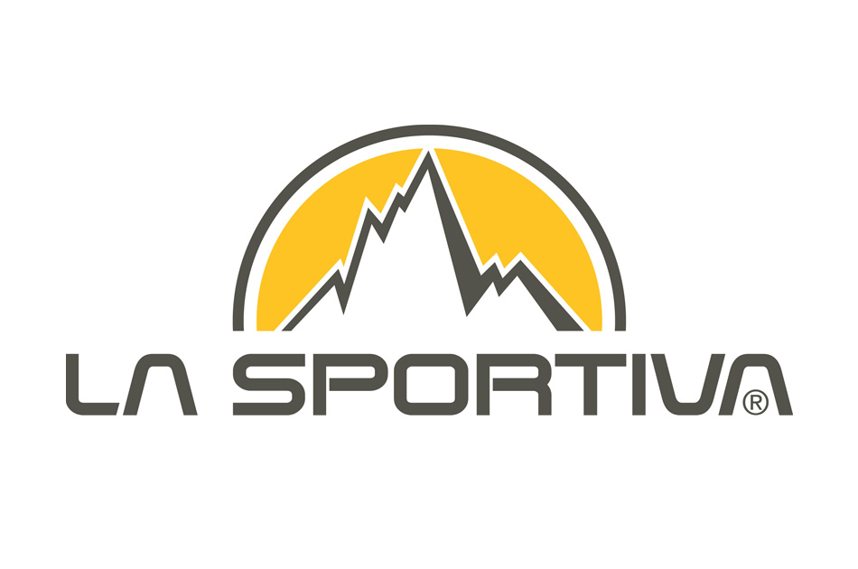 La Sportiva's Hundred Mile Heroes Win Three Ultramarathons