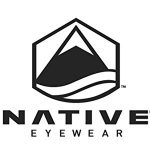 Native Eyewear Launches Summer 2019 Sunglass Collection