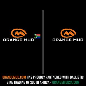 Orange Mud Expands International Distribution in South Africa