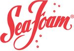 Sea Foam Launches Marine Pro