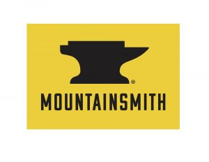 Mountainsmith Launches New Waist Pack Made From Upcycled Materials