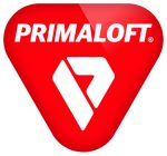 PrimaLoft Sees Momentum With PrimaLoft® Cross Core™ Technology, Announcing 30 Brand Partner Adoptions for Fall 2019