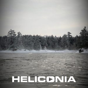 Winter Camping Can Really Suck – Or It Can Be Epic: Heliconia Releases New Winter Tips Video Series