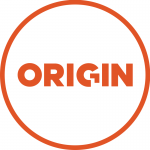 Origin Welcomes Senior Writer Ben Hewitt to US Team