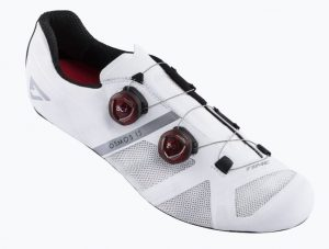 TIME Sport Releases New Line of Road Cycling Shoes