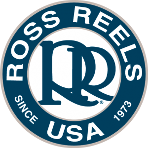 Ross Reels Receives 2019 Colorado Manufacturing Award