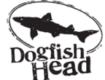 Dogfish Head Sprints into the Summer Season with its Off-Centered Activity Box