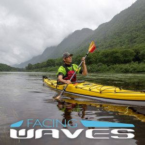 Season 7 of Facing Waves set to hit US airwaves, May 7th on FOX Sports Network
