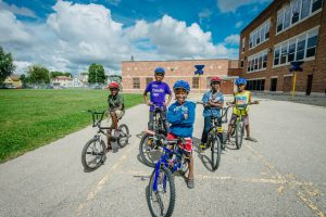 Outdoor Research opens new 'We Can' Grant cycle to award $10k to efforts that improve outdoor access, opportunity