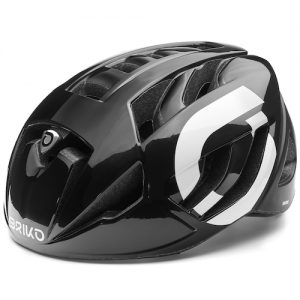 BRIKO USA Partners with Quality Bicycle Products for Bike Helmet Distribution