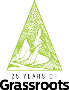 With independent specialty retail sales on growth streak, Grassroots Outdoor Alliance marks 25th anniversary at upcoming Connect buying show