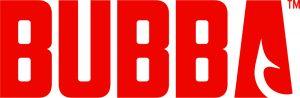 BUBBA™ Debuts New Carbon Fiber Fishing Net