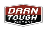 Darn Tough Vermont® Names New Chief Technology Officer and Director of Human Resources