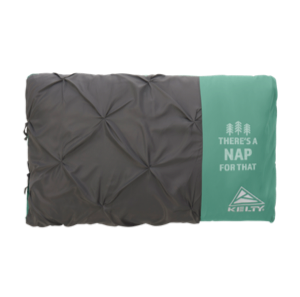 Kelty Enhances Legacy Products with Modern Convenience; Debuts Products for Roadie Lifestyle at 2019 Outdoor Retailer Summer Market