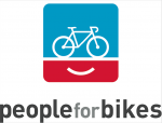Jenn Dice promoted to chief operating officer at PeopleForBikes