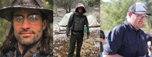 Kitsbow Announces 2019 Trail Advocate Award Winners