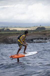 OluKai Celebrates 11 Years of International Paddling and Give Back to Hawaii